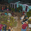 Herrin's Xmas Party 12-17-16