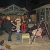 Herrin's Xmas Party 12-20-14