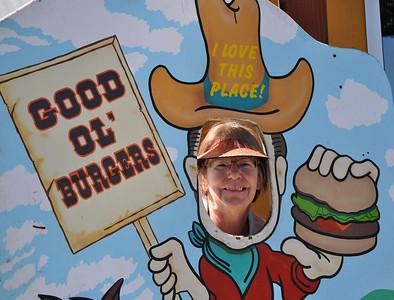 2011.09.05 SBR Geoff Ride