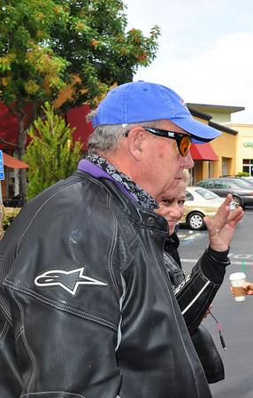 2011.09.11 DC Newbie Ride
