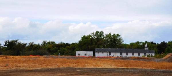 2012.10.12 DC-KingsCanyonSequoia