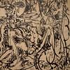 My favorite Jackson Pollock