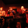 Jazz at Smoke