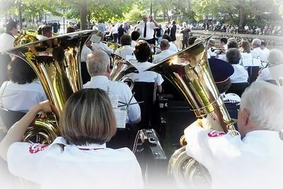 Naperville Municipal Band