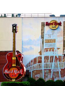 _Nashville-Franklin (7) C