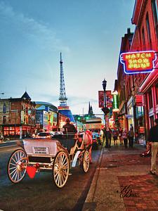 _Nashville 5-13 (73) C