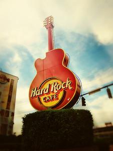 _Nashville-Franklin (5) C-Flare