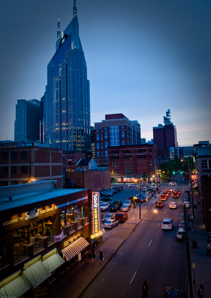 Nashville_PhotoWalk-27