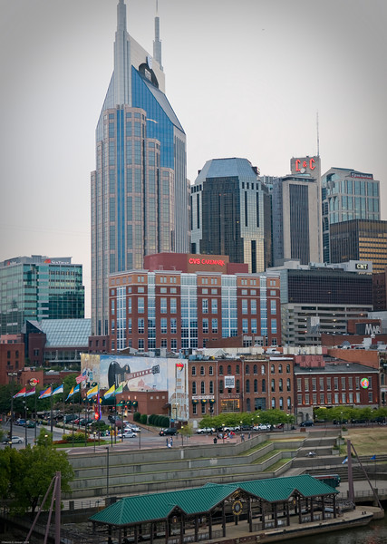 Nashville_PhotoWalk-23