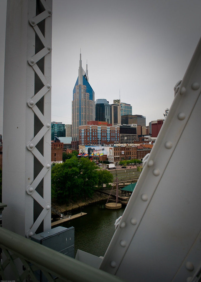 Nashville_PhotoWalk-13