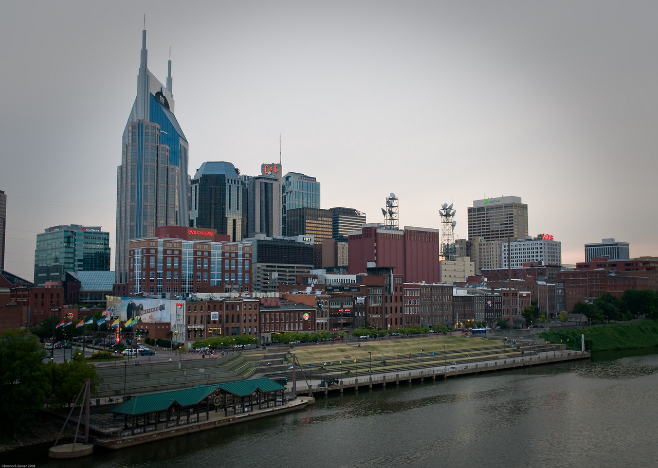 Nashville_PhotoWalk-22