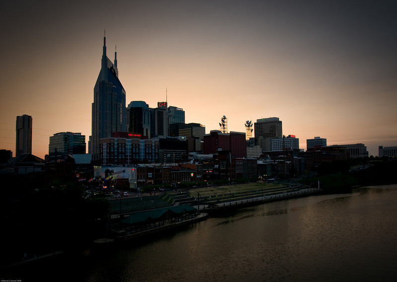 Nashville_PhotoWalk-24