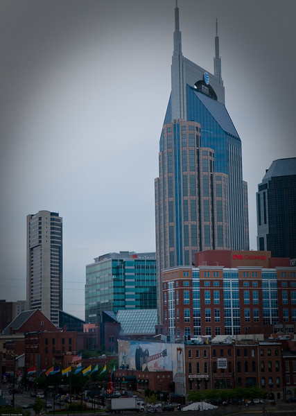 Nashville_PhotoWalk-3