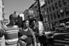004  New York - waiting to cross