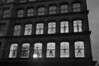 018  New York - Soho, shop window