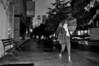 017  New York - Soho, shopping and phoning