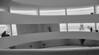 013  New York - Guggenheim