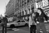 003  New York - Soho, follow me