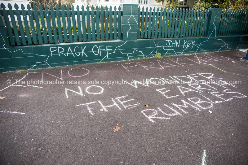 Protest-anti-fracking-379