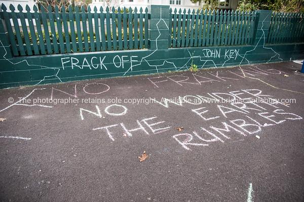Protest-anti-fracking-379