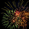 fire works-3