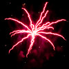 fire works-14