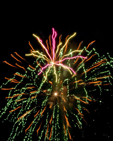 fire works-5
