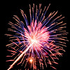 fire works-11