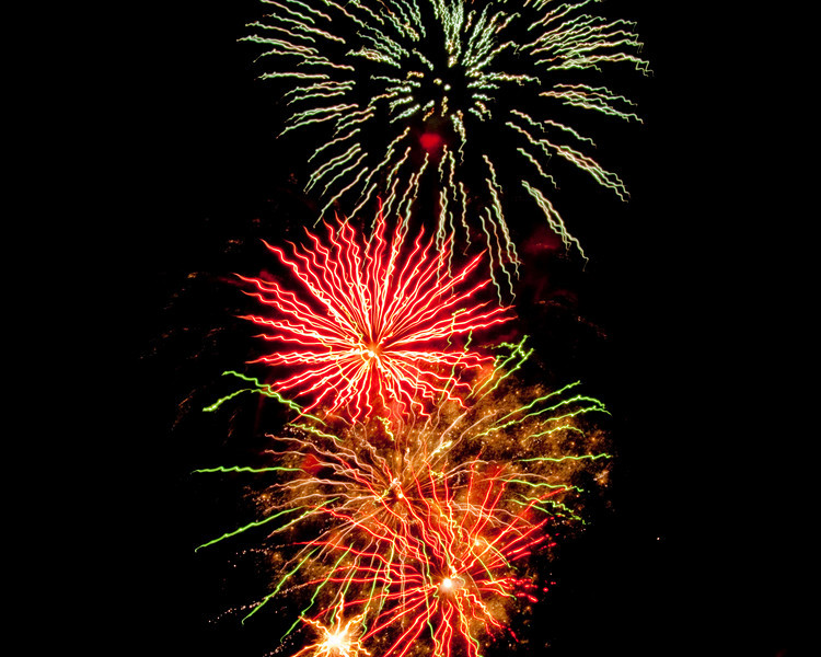 fire works-1