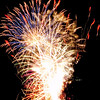 fire works-13