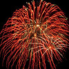 fire works-12
