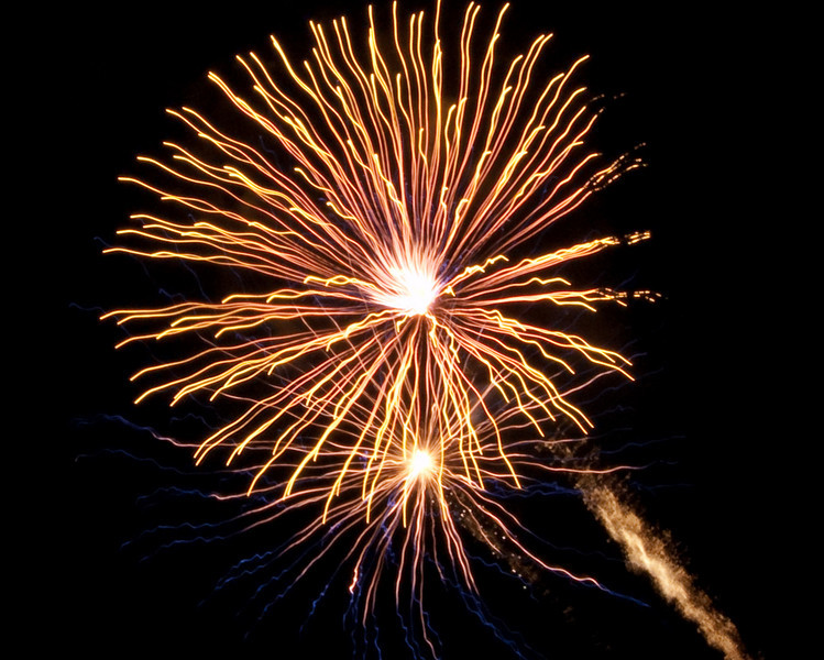 fire works-9