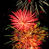 fire works-4