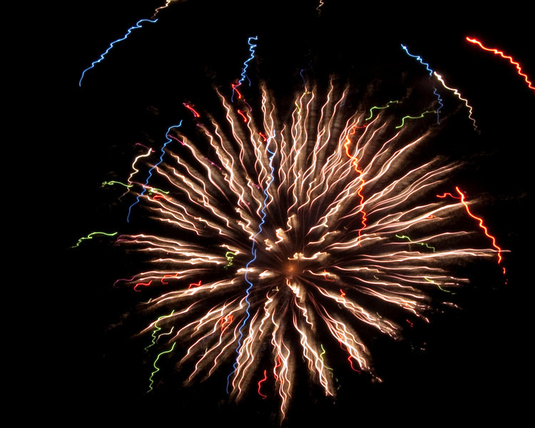 fire works-10