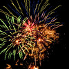 fire works-2