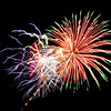 fire works-6