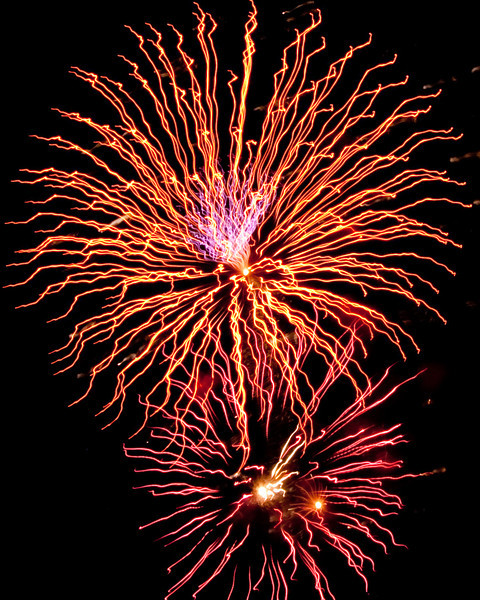 fire works-8