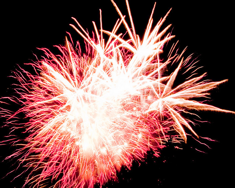 fire works-15