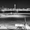 Handea Airport / Tokyo