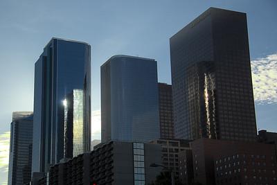 November 19,2009