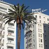 Los Angeles Royal Apartments