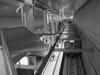 Pershing Square Subway Station, Los Angeles