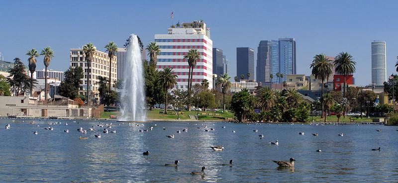 October 10, 2012