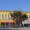Alvarado Street near 7th Street, Los Angeles