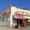 Big 6 Market, near downtown Los Angeles