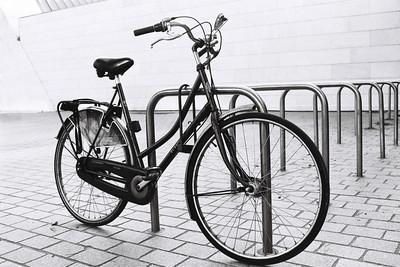 bike vilette
