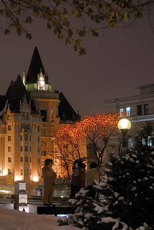 Ottawa, December 2007