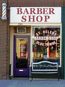 Barber Shop (59473359)