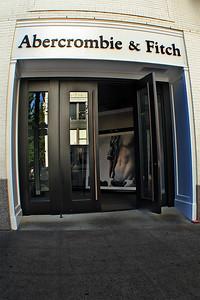 Portal (81844990)