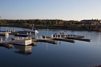 Oxnard Yacht Club